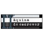 Editora Máquina de Escrever